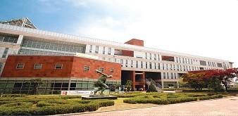 Đại học Quốc gia Incheon - Incheon National University