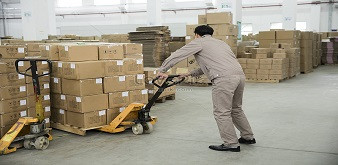 Tuyển 6 nữ đơn lưu thông, phân loại hàng hóa tại tỉnh Fukouka Nhật Bản. Lương 30 triệu đồng/tháng.