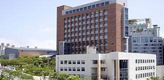 Đại học Kyungsung trao 2 suất học bổng toàn phần cho sinh viên có điểm thi cao nhất kỳ thi tuyển vào Học viện Nông nghiệp Việt Nam